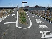 高崎伊勢崎自転車道 | サイクル...