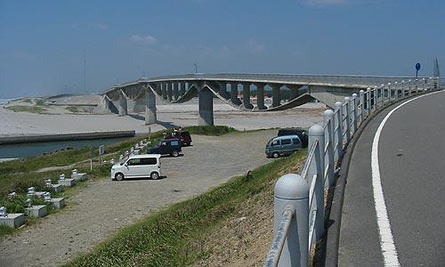 自転車道 千葉県 自転車道 : 浜松御前崎自転車道 | サイクル ...