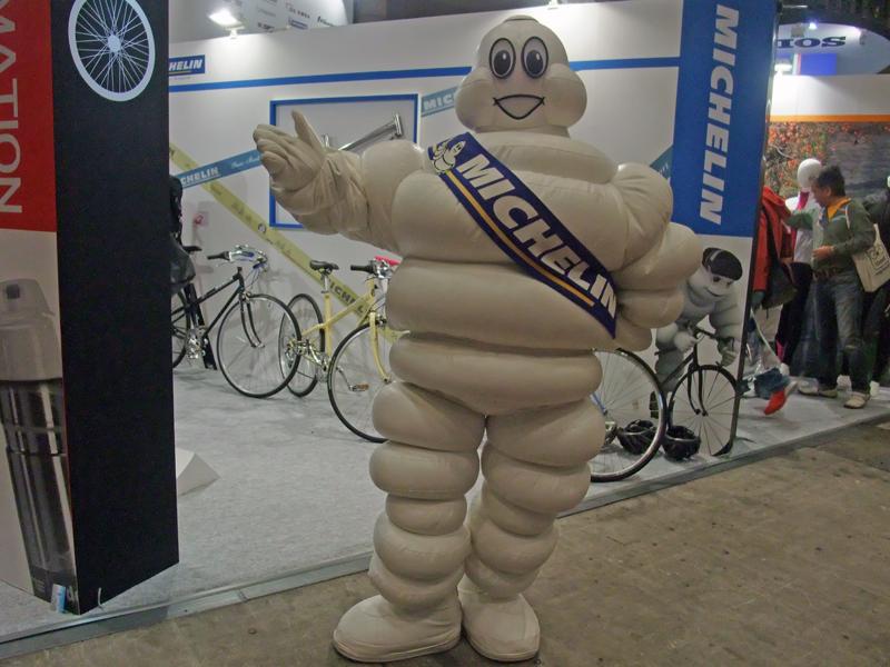 自転車の 自転車 試乗 東京 : ... 東京開幕! Topics | サイクル