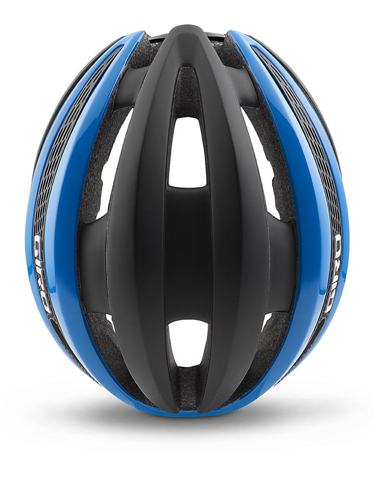 自転車の かっこいい自転車ヘルメット : より速く、クールなヘルメット ...