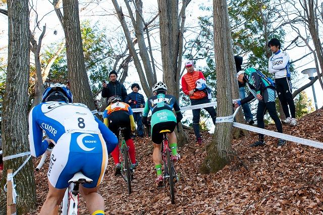 自転車の 埼玉県 自転車競技連盟 : ... 埼玉県) News | サイクル