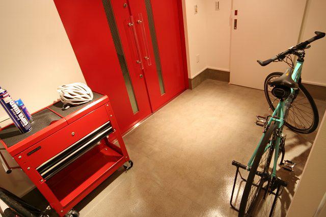 自転車の 自転車 ビーズ : 自転車趣味を楽しむ人のための ...