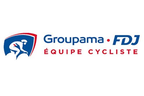 フランスのFDJは保険会社のグル...