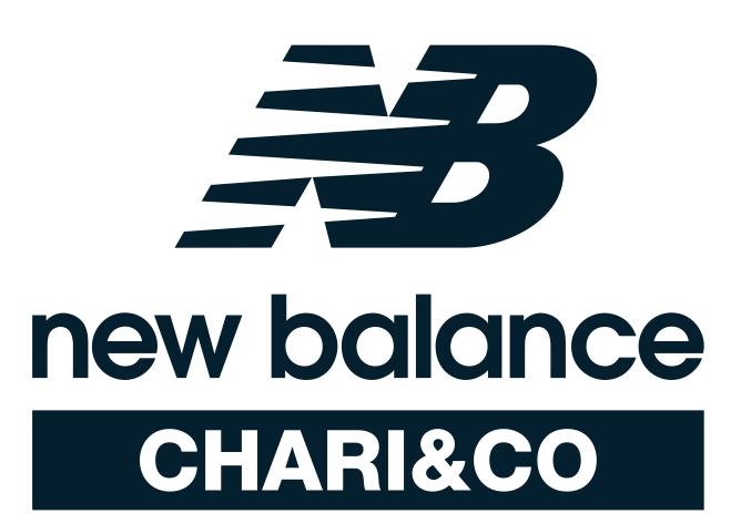 b3fdfdcb0d6a2 CHARI&CO×ニューバランス コラボコレクション サイクルスポーツのニュース | サイクルスポーツ.jp