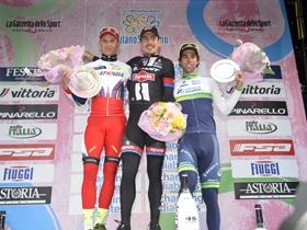 ミラノ~サンレモ 2015 サイクルスポーツの特集記事(トピックス ...