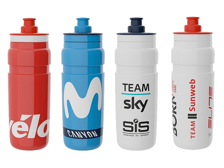FLY TEAM 750ml