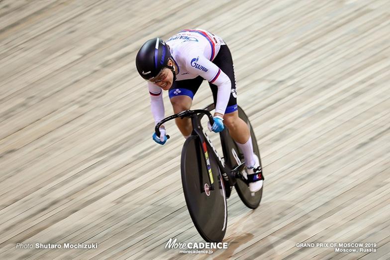 4位:ボイノワ(10秒766)