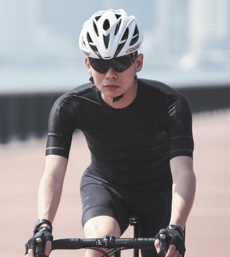 【ヘルメット】レースマスター MIPS  4万7000円