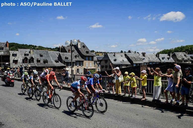 (photo : ASO/Pauline BALLET)