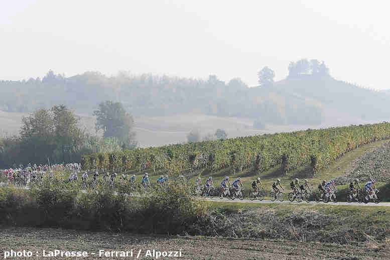 (photo : LaPresse- Ferrari / Alpozzi)