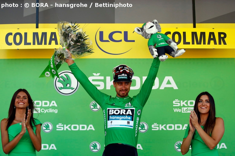 (photo : © BORA - hansgrohe / Bettiniphoto)