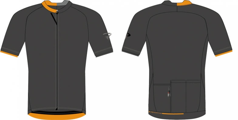 #iconmakers Kyro Jersey