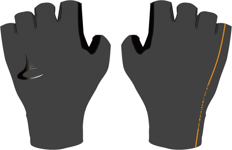 #iconmakers Speed Glove