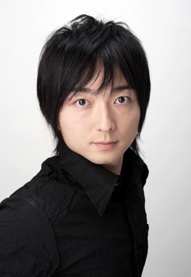 声優の野島裕史さん