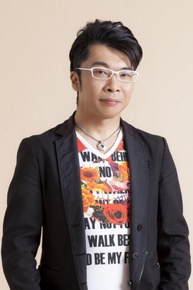 声優の伊藤健太郎さん