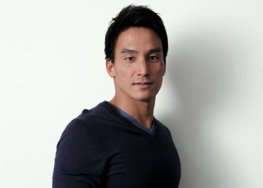 競泳オリンピックメダリスト、スポーツジャーナリストの松田丈志さん