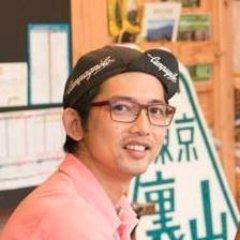 東京郊外でアウトドアを楽しむためのシェアスペース「東京裏山ベース」主宰 神野賢二さん