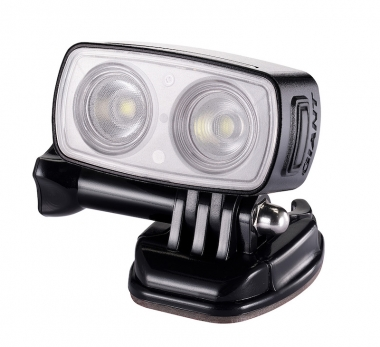 GOPRO MOUNT FOR RECON HL 100  1000円(税抜)