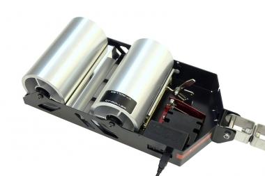 GT-ePower-M