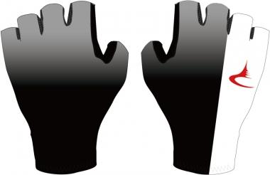 Think Asymmetric Speed Glove