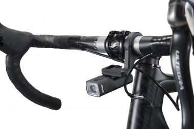 ロードバイクユーザーにオススメの下出し型