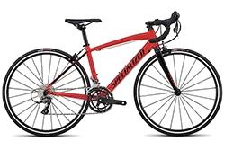 ロードバイクタイプ「ALLEZ JR 650B」小学生中学年~高学年くらいの子供にお勧め