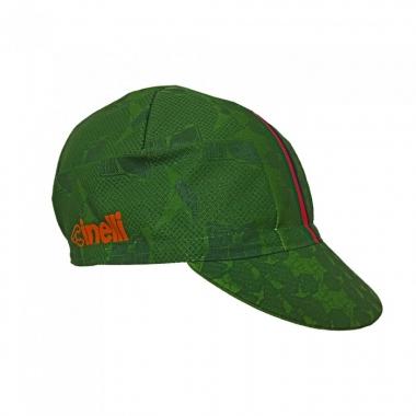 HOBO CAP 2800円(税抜)ワンサイズ