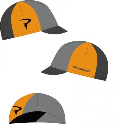 #iconmaker Team Cap