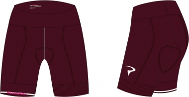 #iconmakers Cosmo W Shorts