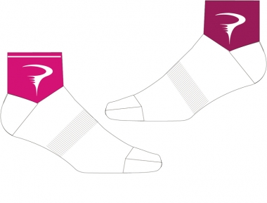 #iconmakers Live W Sock