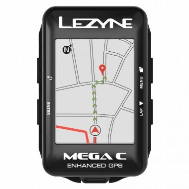 「メガC GPS」  価格:2万4000円(税抜)