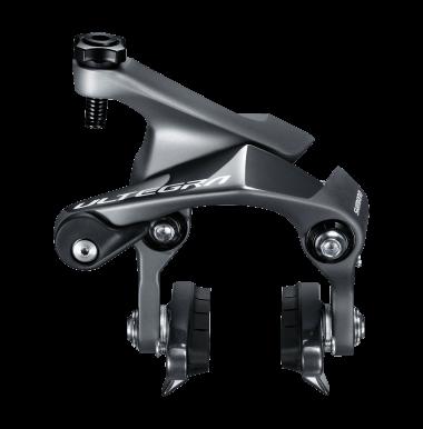 BR-R8010 ダイレクトマウントブレーキキャリパー