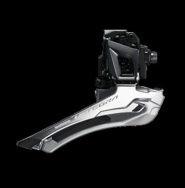 FD-R8000 機械式フロントディレーラー