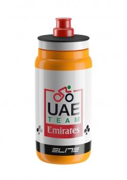 UAE チームエミレーツ