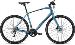 クロスバイクの代名詞、シラスシリーズも久しぶりのフルモデルチェンジ