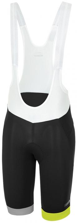 R91 ブラック/フルオイエロー/リフレックス