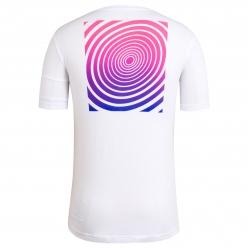 EFエデュケーションファースト・Tシャツ 4000円
