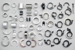 「キックスターター」にて発表後も多数のプロトタイプを制作