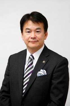 2018さいたまクリテリウム実行委員会会長 清水勇人氏(さいたま市長)