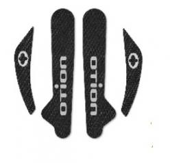 シマノ(Di2)黒