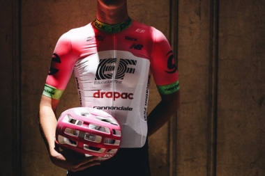 photo : EF Education First