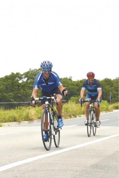 創業177年、スペイン最大の自転...